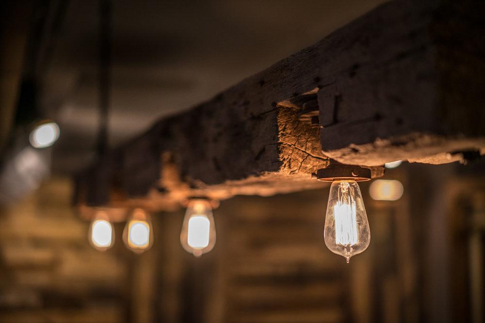 rustic lighting.jpg