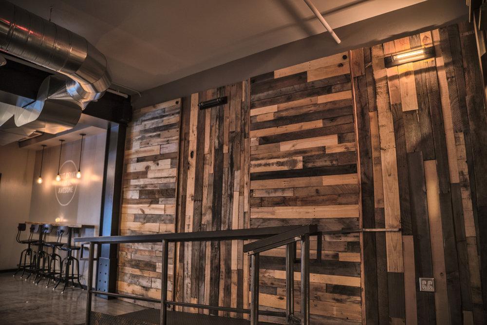 wood palatte wall.jpg