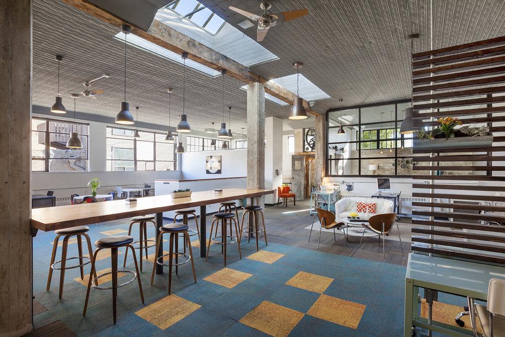 Modern Co Work Space.jpg