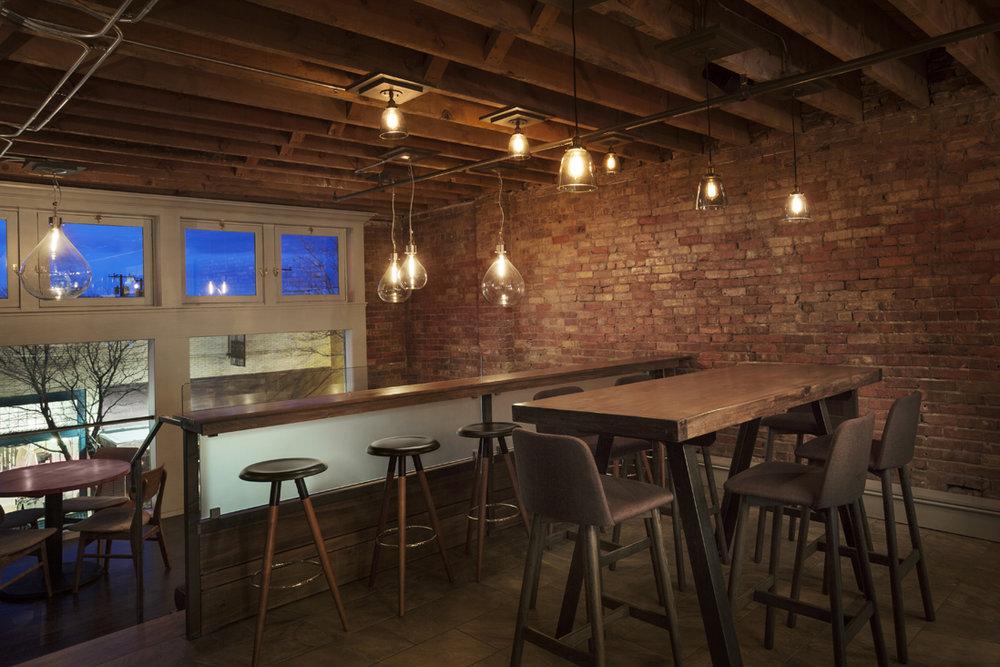 restaurant designs.jpg