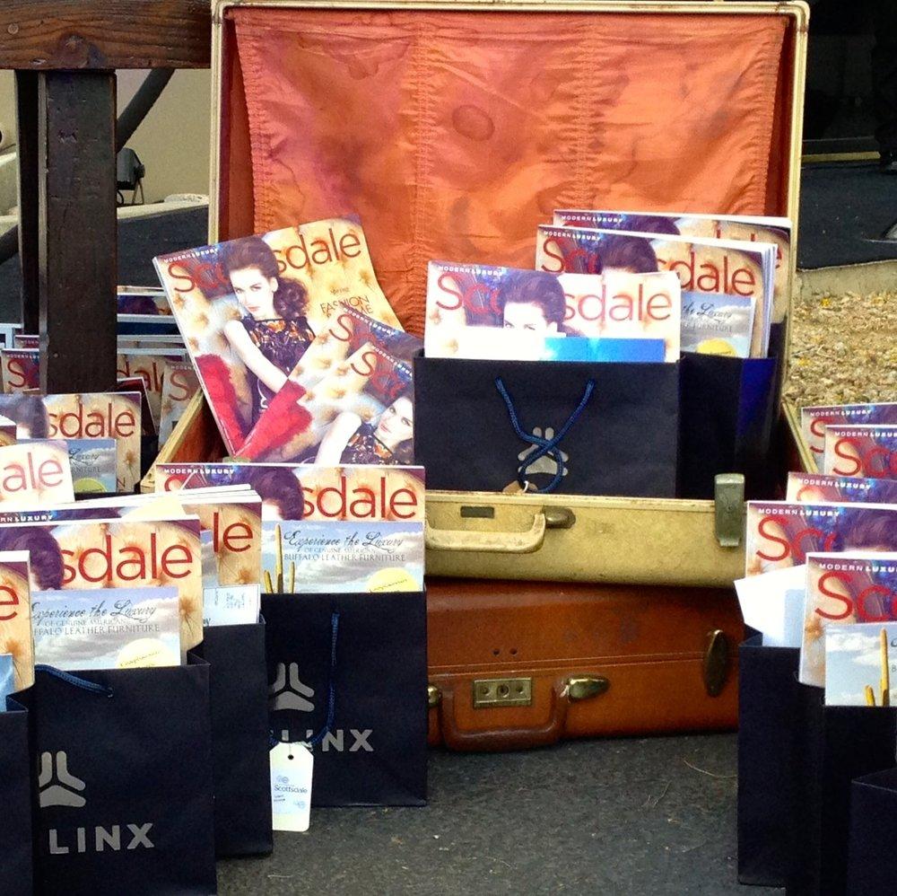 scottsdale magazine jetlinx party 20.jpg