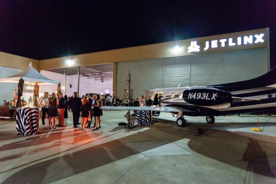 air park event.jpg