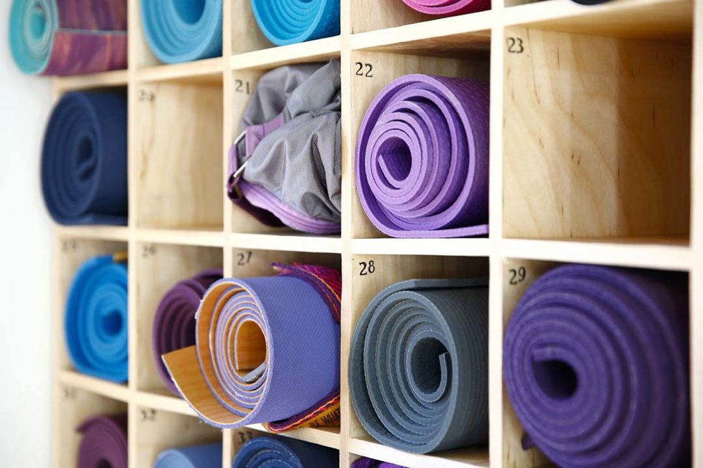 yoga mat storage.jpg