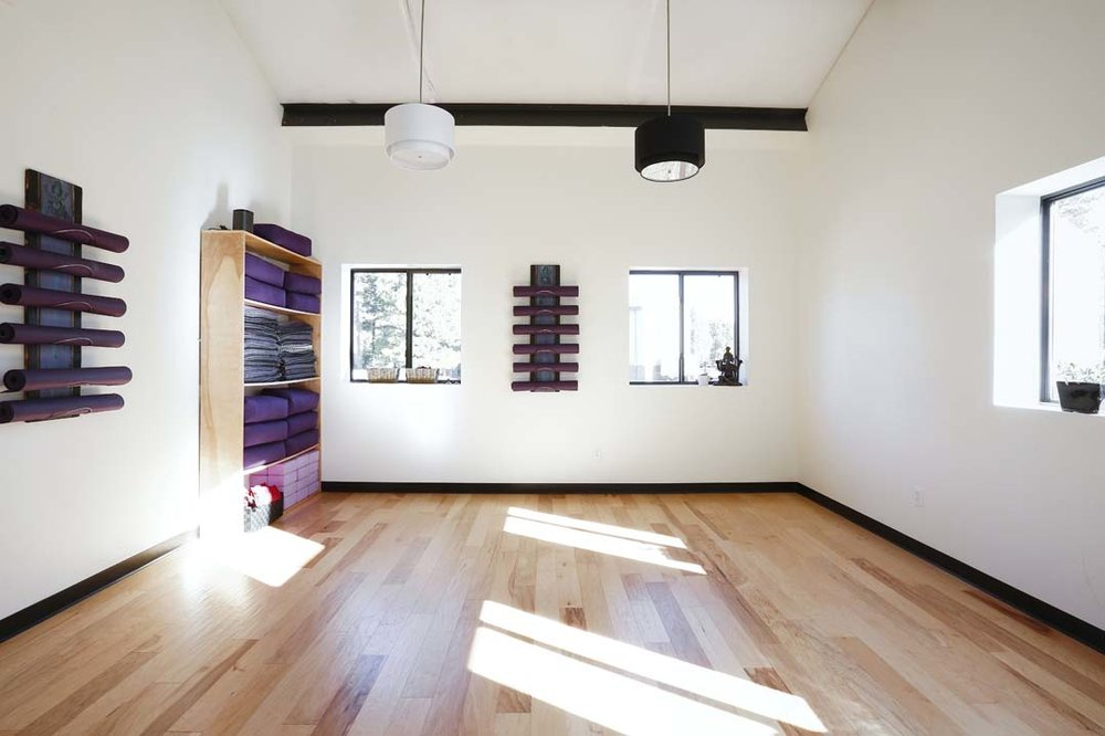 modern yoga studio.jpg