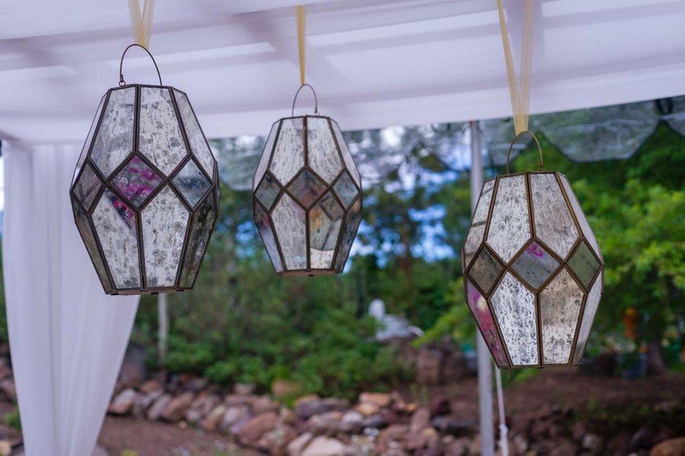 hanging lanters.jpg