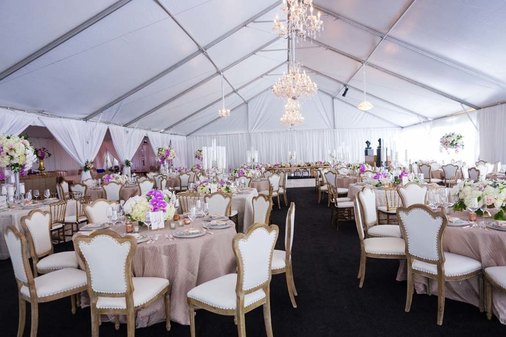 elegant tented reception.jpg