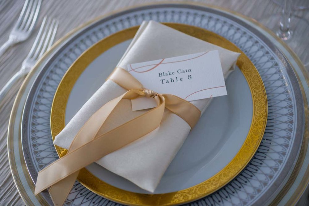 letter press place card.jpg