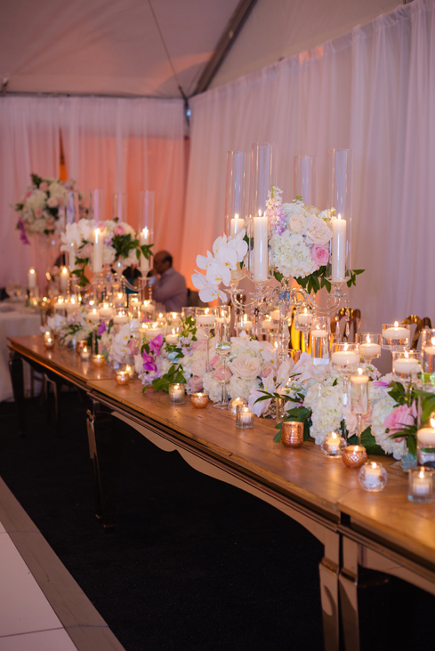 romantic head table.jpg