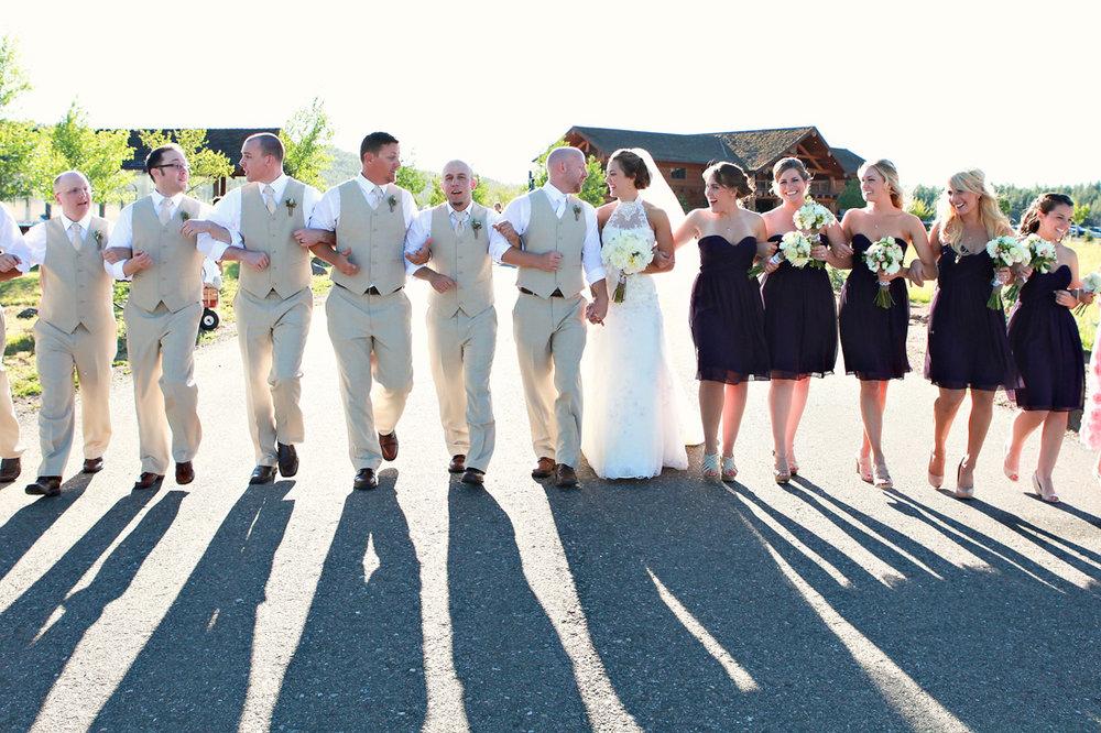 bridal party ideas.jpg