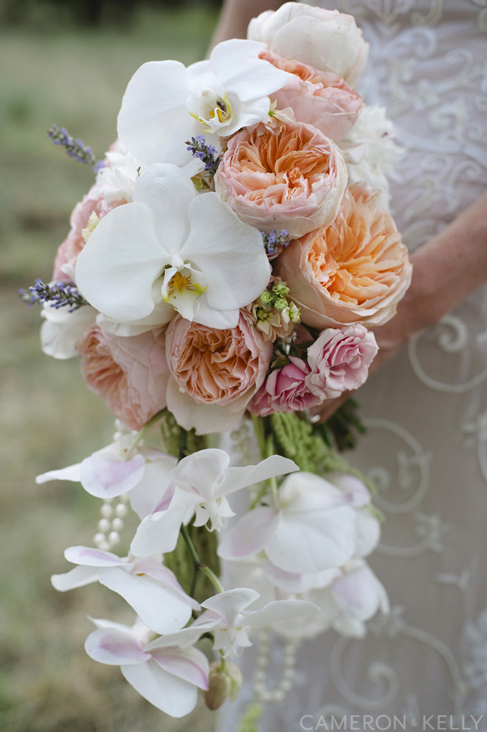 bouquet with orchids and roses.jpg