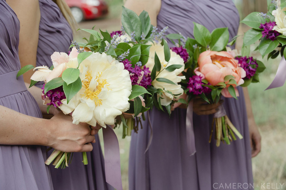 lavender bridesmaid dresses.jpg