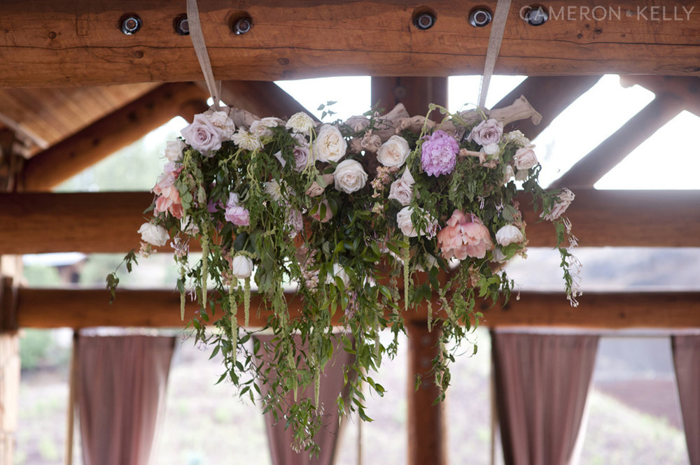 hanging floral arrangement.jpg