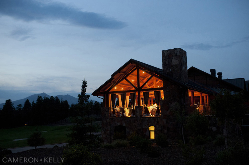 flagstaff ranch wedding.jpg