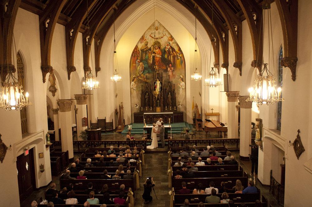 catholic ceremony.jpg