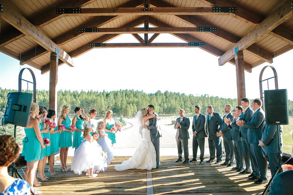 flagstaff wedding.jpg