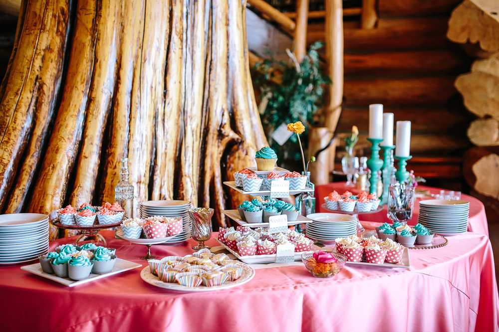 fun dessert table.jpg