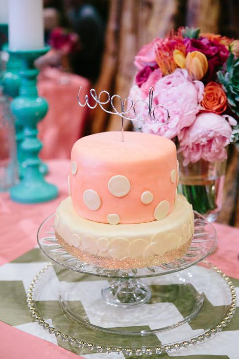 mini wedding cake.jpg