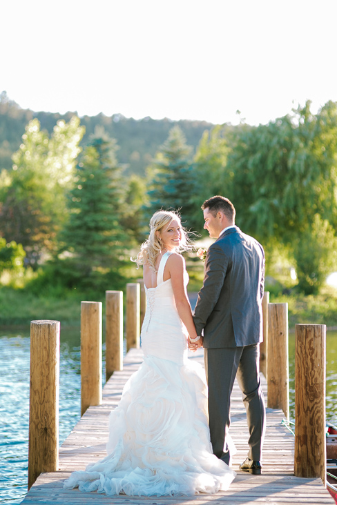 northern arizona weddings.jpg