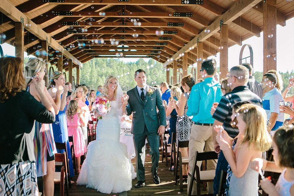 northern arizona wedding planner.jpg