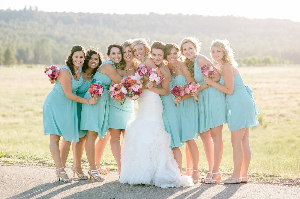 turquoise bridesmaid dresses.jpg
