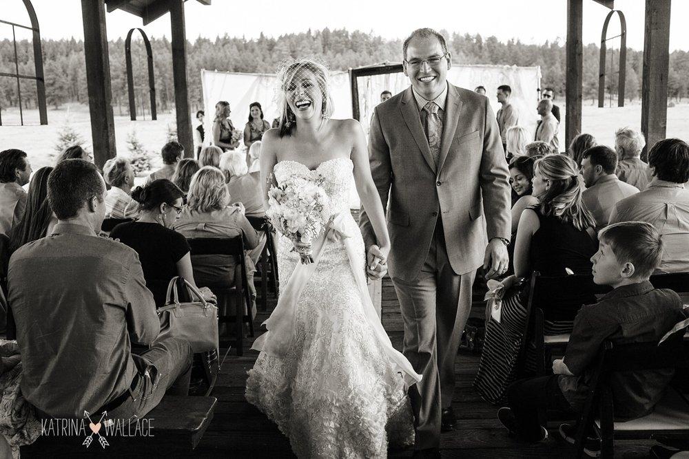bridge wedding.JPG