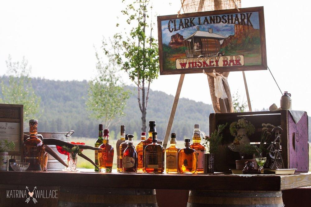 custom whiskey bar.JPG