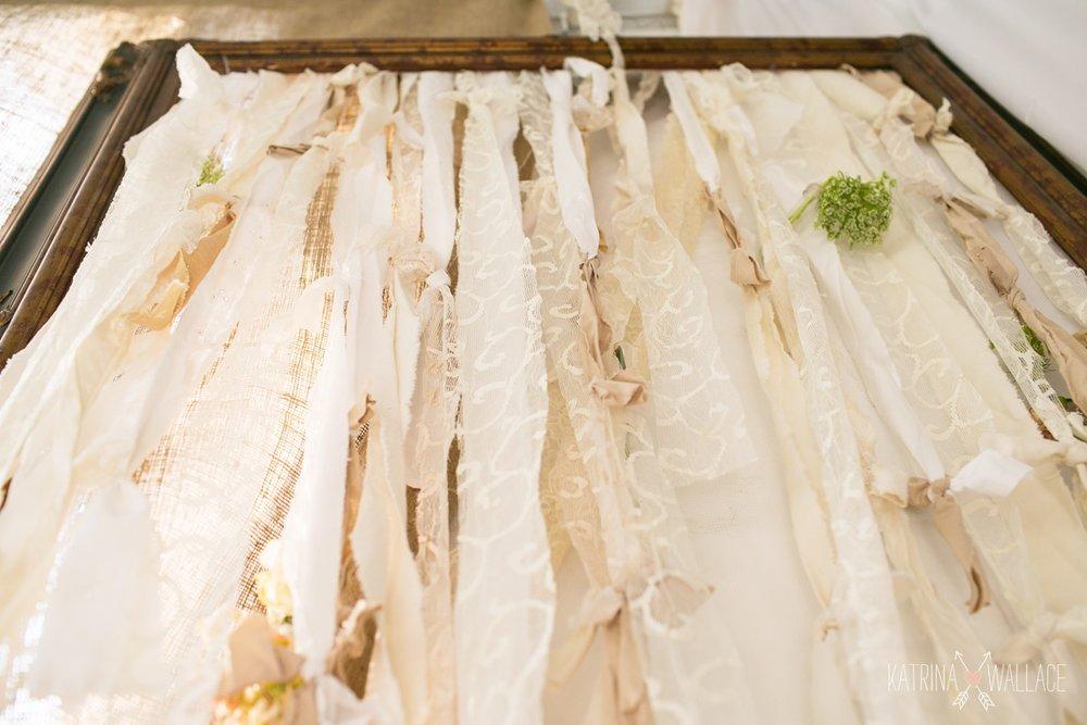 lace and ribbon backdrop.JPG
