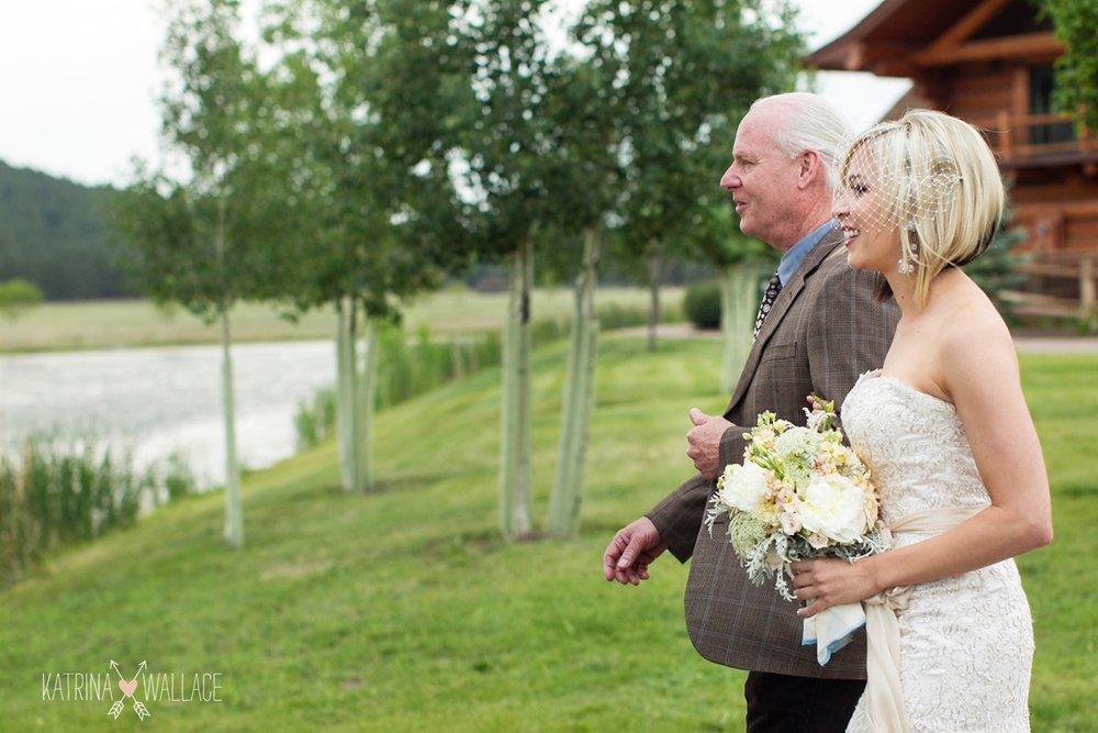 lake front wedding.JPG