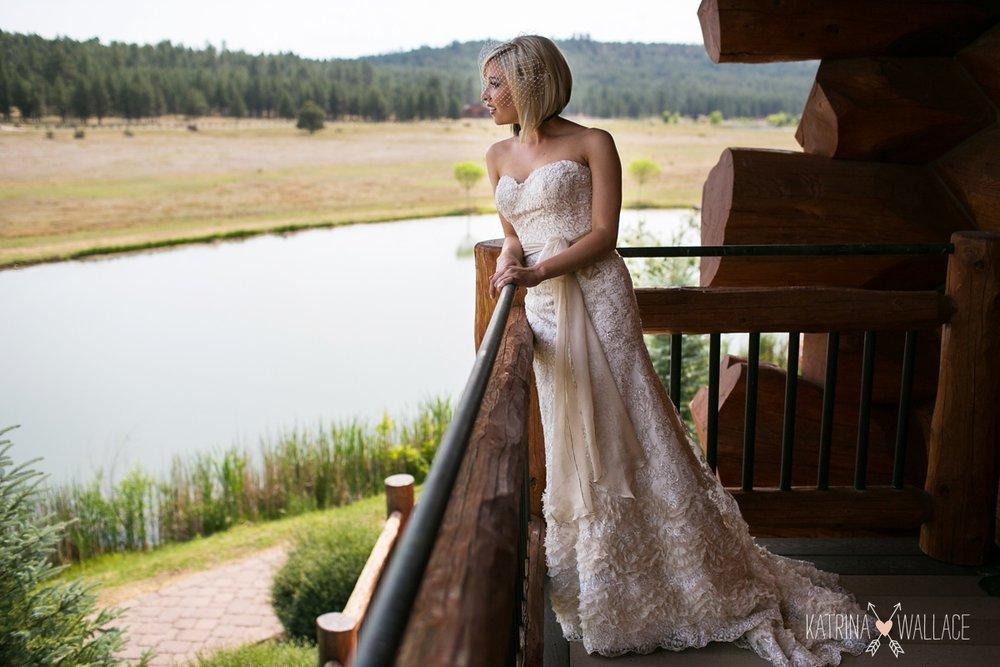 mariee bridal.JPG