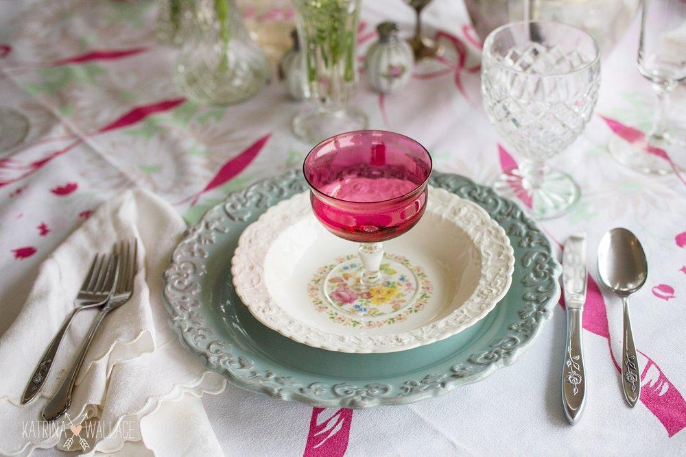 pink glassware.JPG