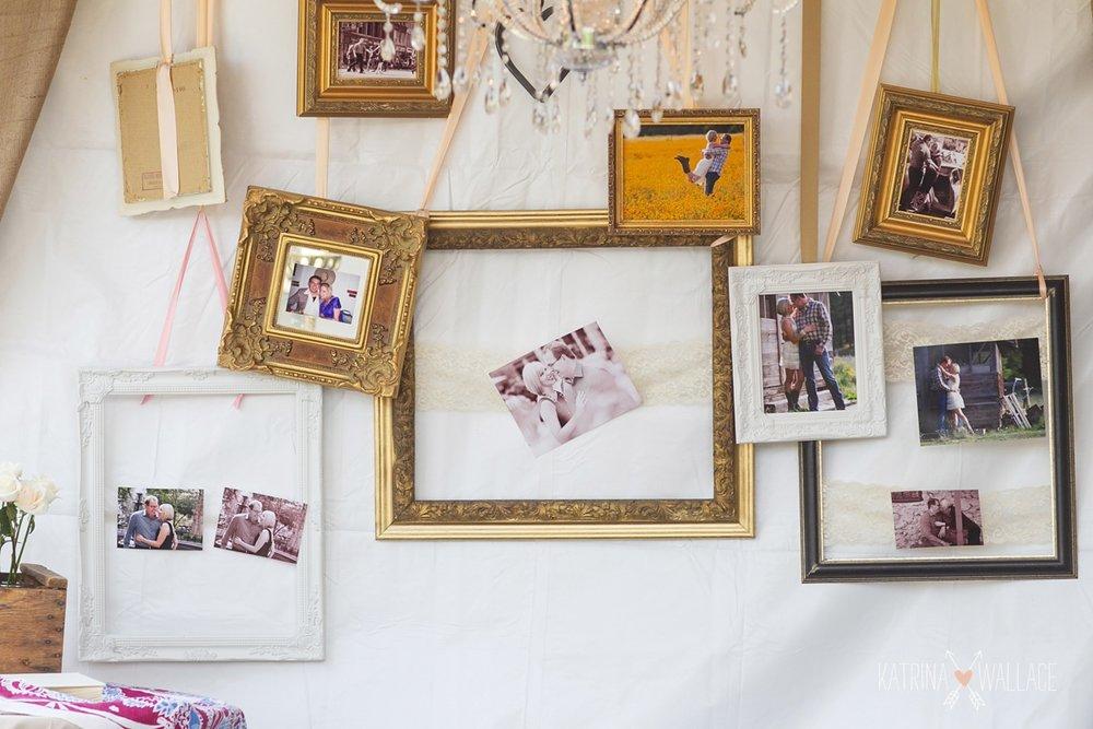 vinage frames.JPG