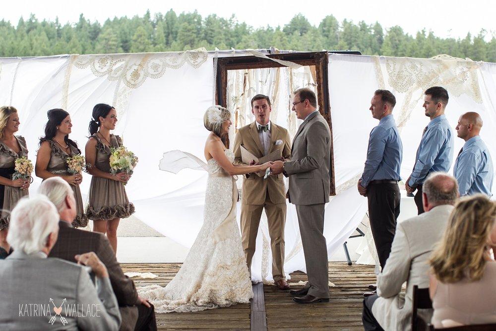 vintage ceremony backdrops.JPG