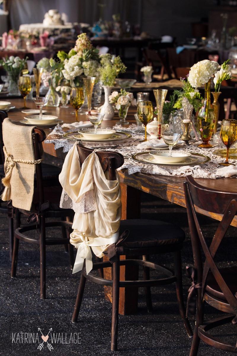 vintage head table.JPG