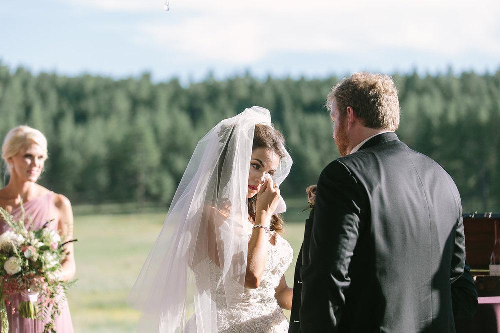 bridal moment.jpg