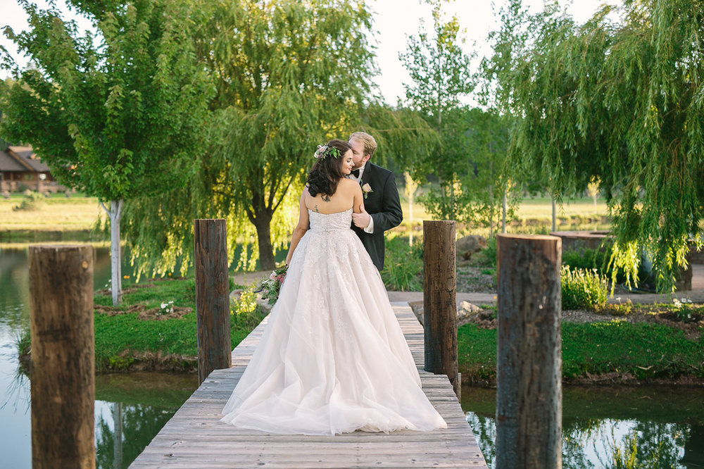foxboro ranch wedding.jpg