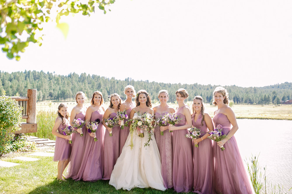 lavender long bridesmaid dresses.jpg