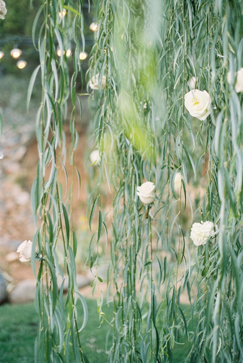 hanging floral.jpg