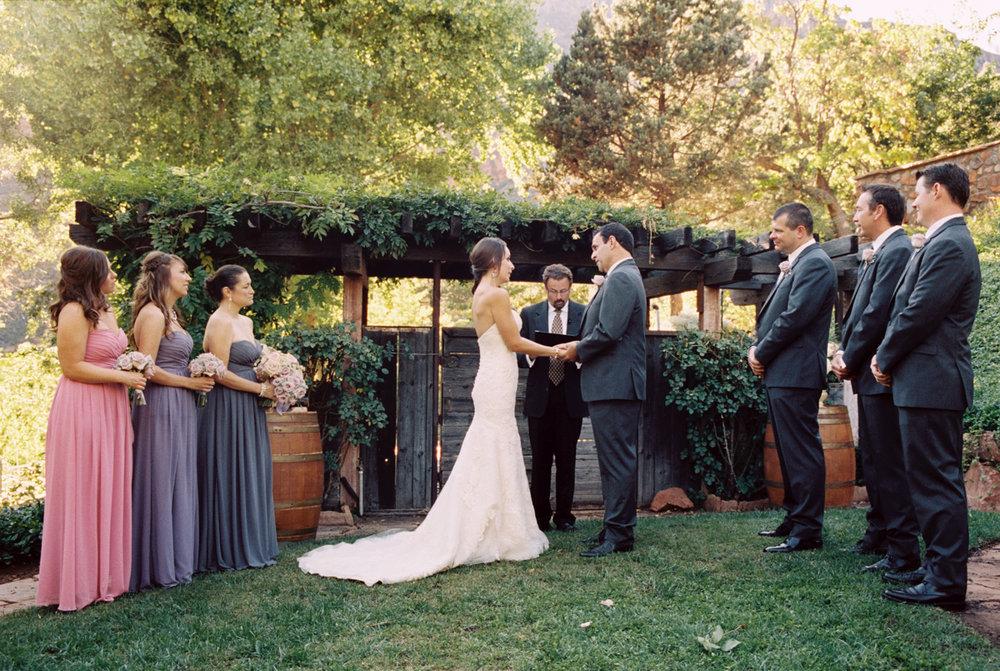 oak creek canyon wedding.jpg