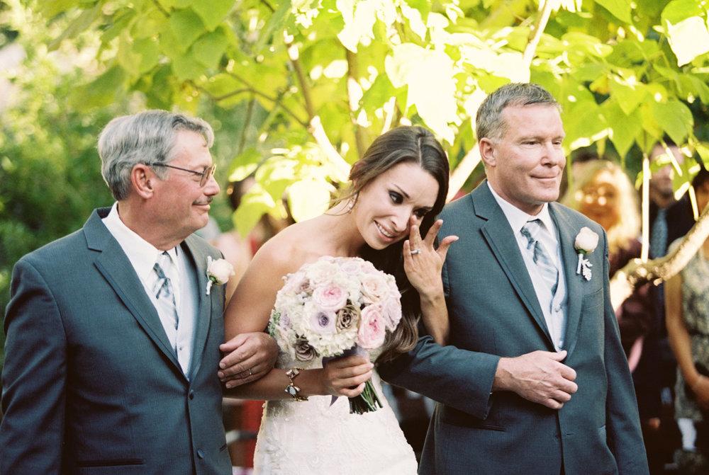sedona wedding planner.jpg