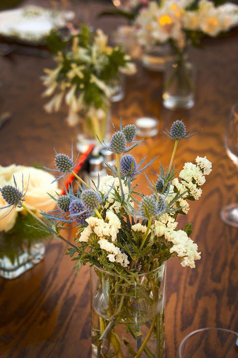 wildflower centerpieces.jpg