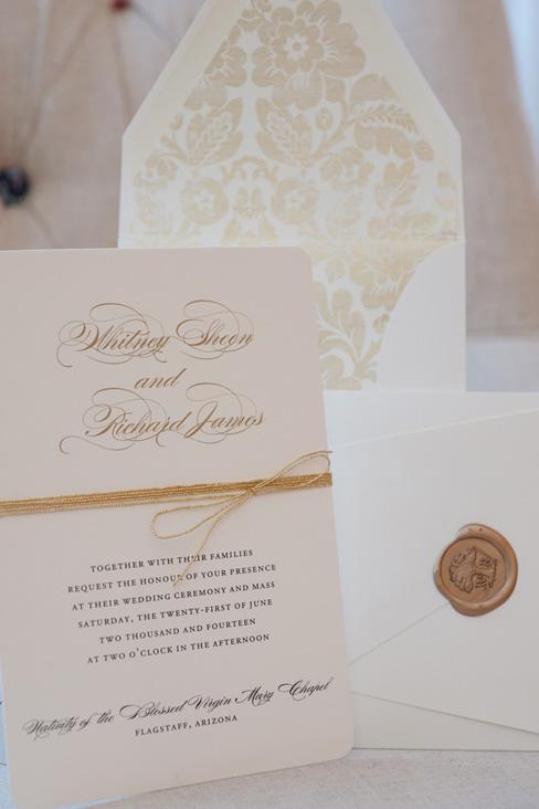 letter press invites.jpg