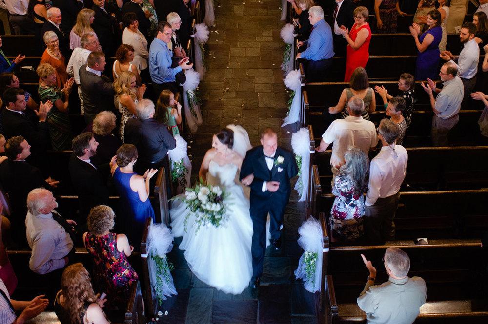 catholic church wedding.jpg