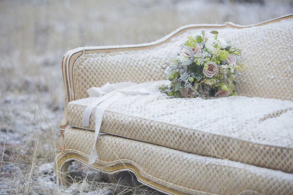 winter wedding bouquet.jpg