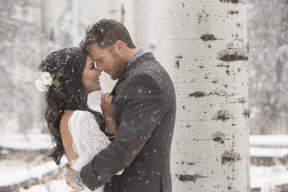 December wedding.jpg