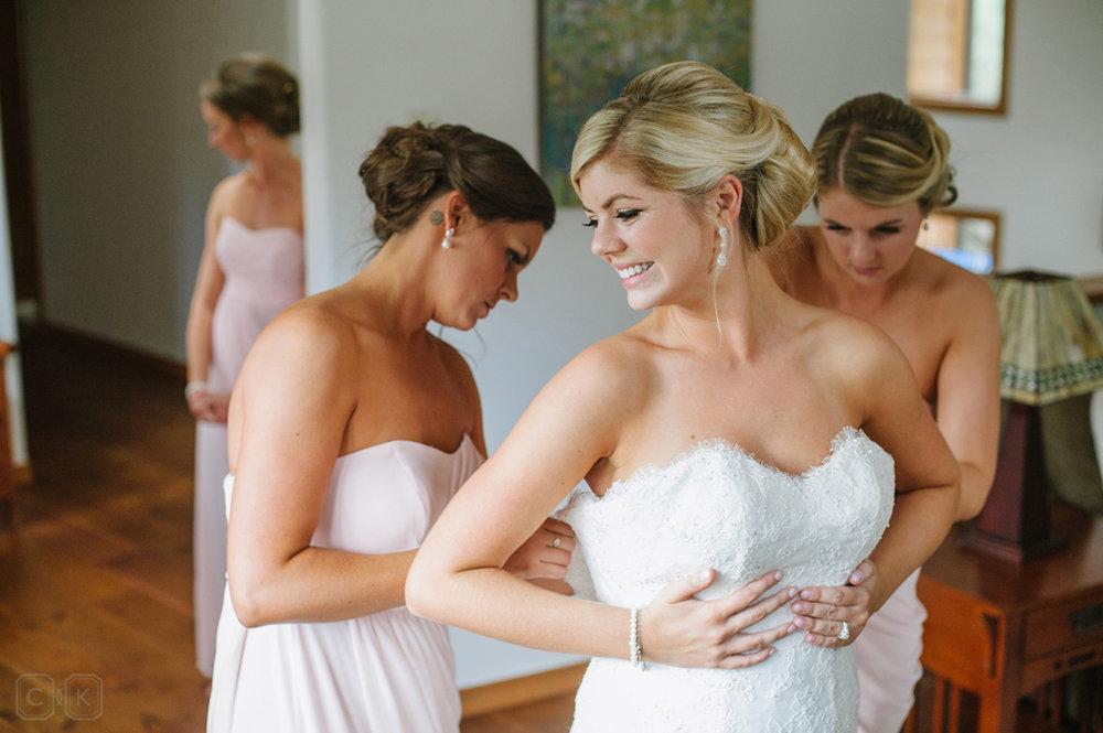 wedding dress.jpg