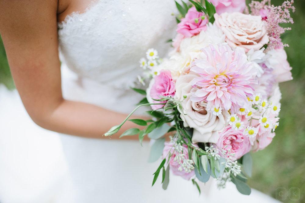 dahlias peonies and rose bouquet.jpg