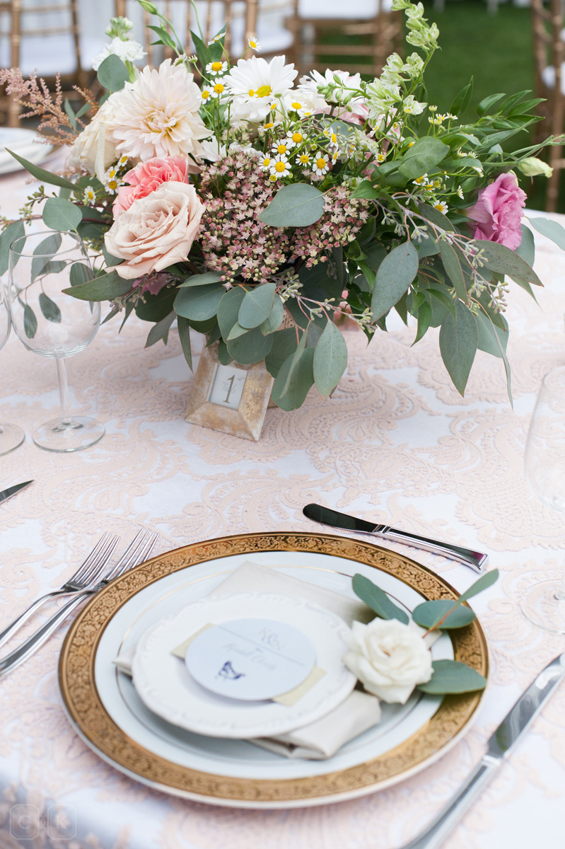 pink and green centerpieces.jpg