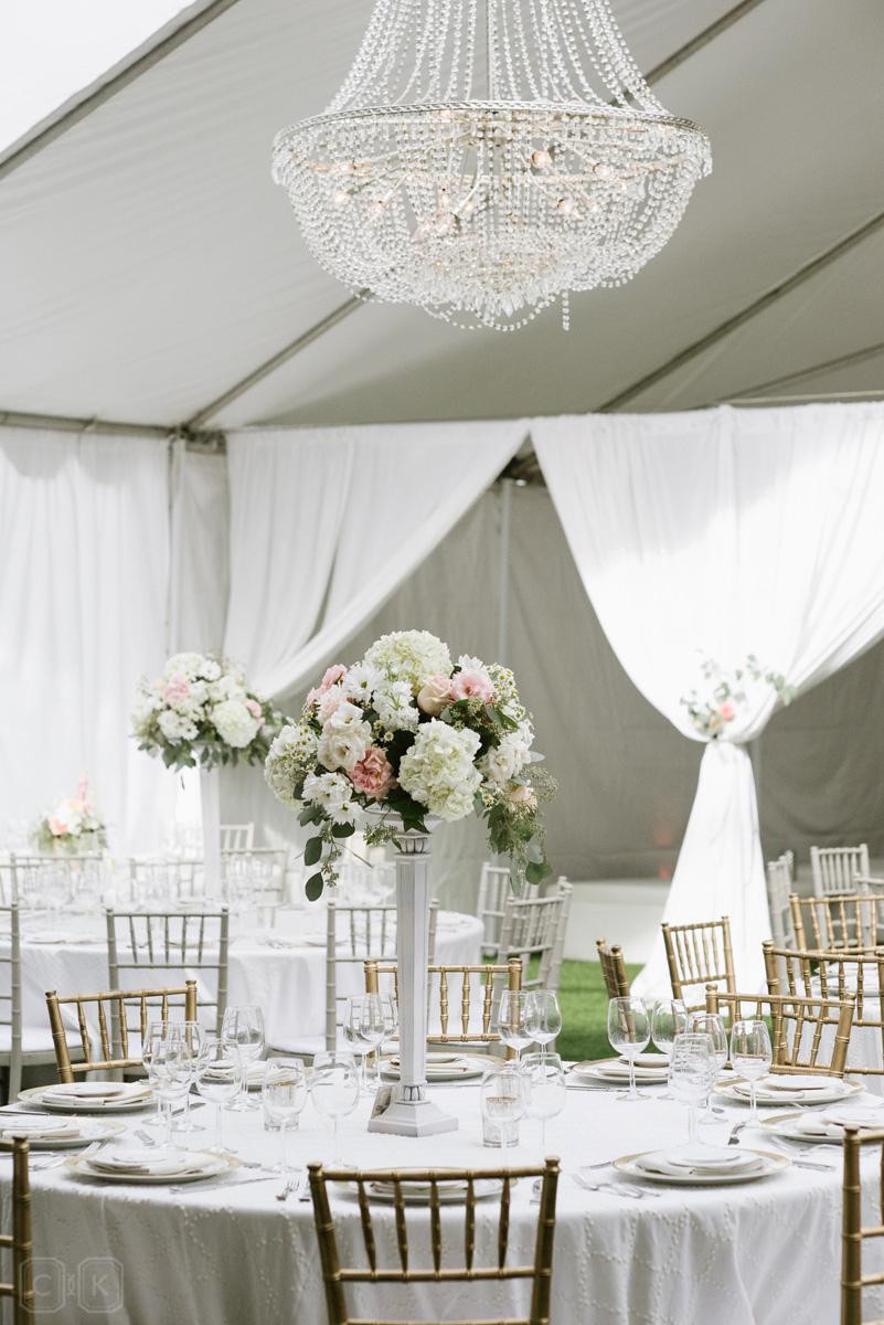 white draped tent.jpg
