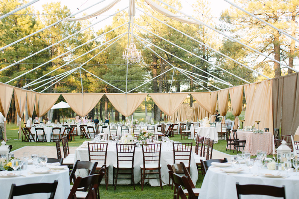 open air tent.jpg