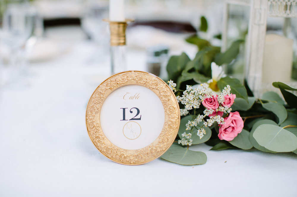 table number ideas.jpg